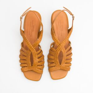 woven-sandals-raco-brown
