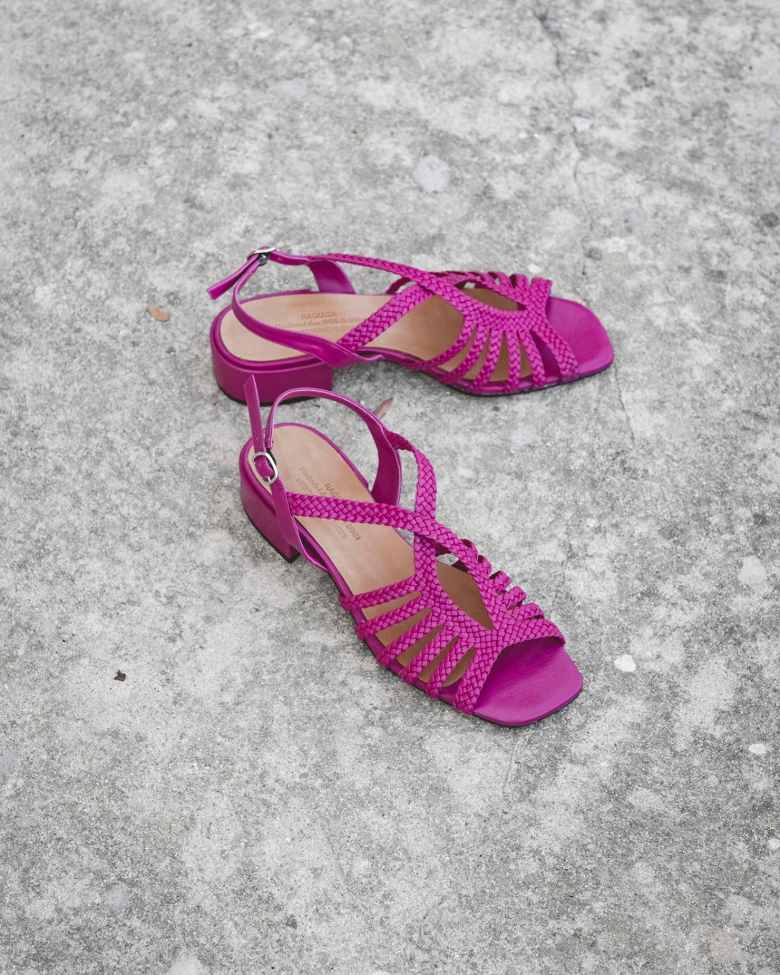 woven-sandals-raco-pink